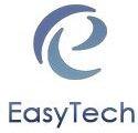 EasyTech s.r.o.